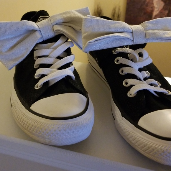 Converse Shoes   Womens Converse With